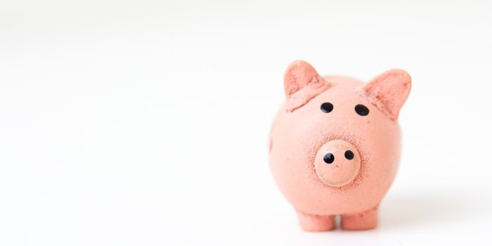 Hidden Fees Can Steal From Our Piggy Banks