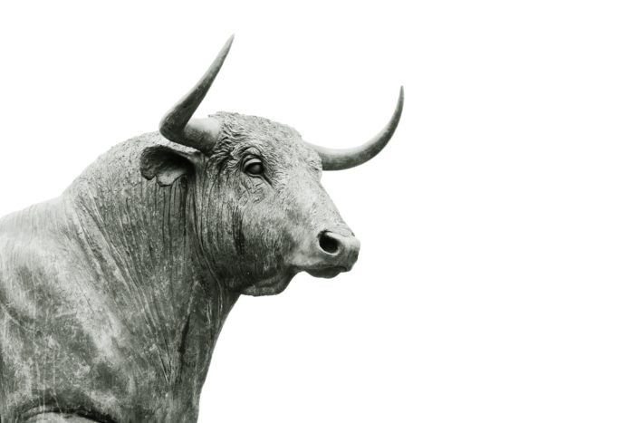 Feeling Bullish About The Stock Market?