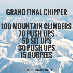 grand-final-chipper